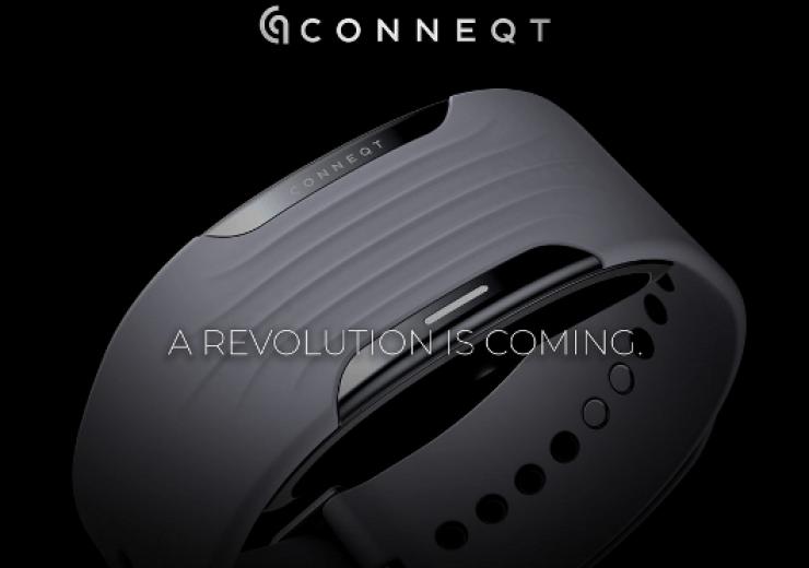 CardieX launches new consumer health firm CONNEQT