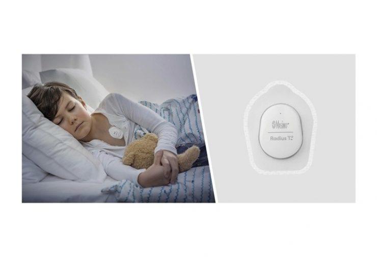 Masimo gets FDA nod for prescription and OTC use of Radius Tº thermometer