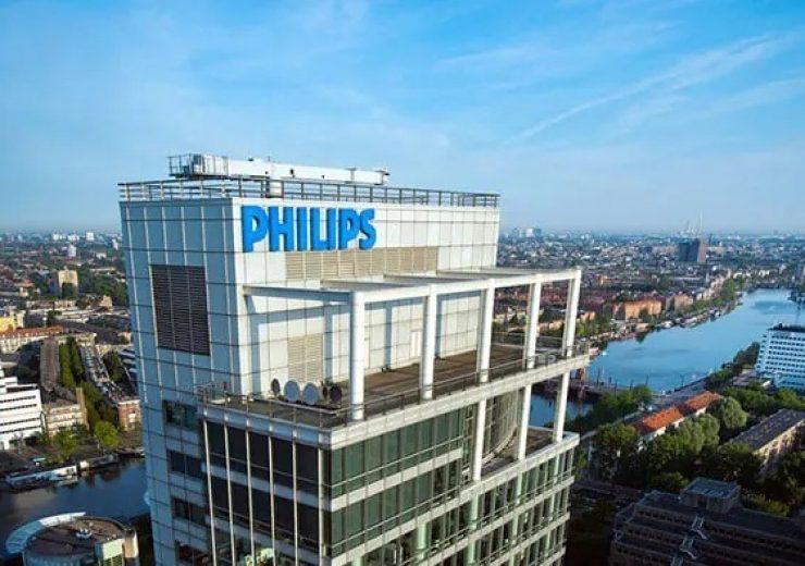 Philips recalls certain sleep and respiratory care devices