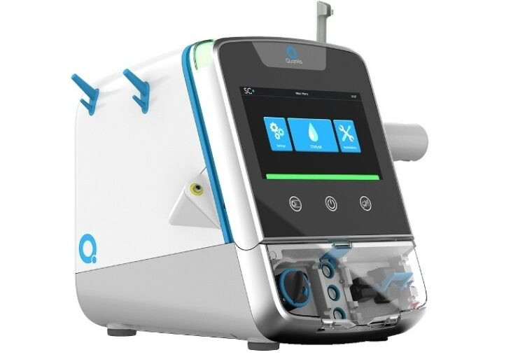 Quanta-system-740x520