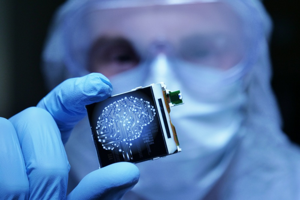 Top 10 companies providing electronic manufacturing services to the medical device industry