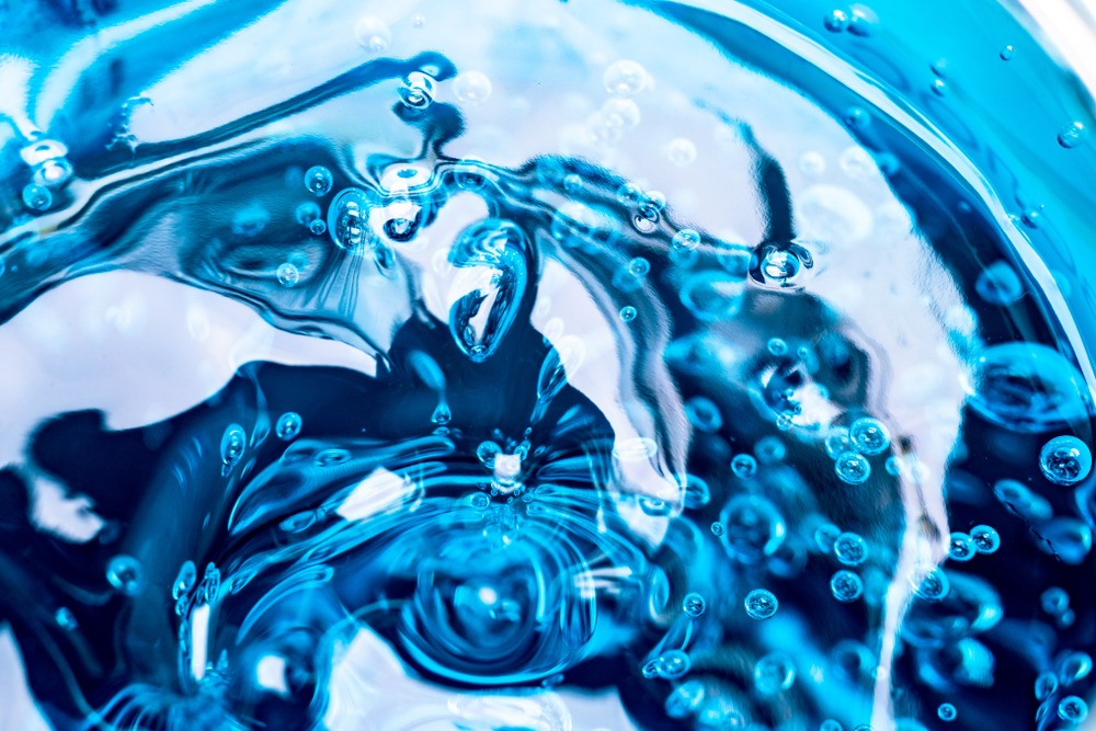 Next generation hydrogels could be tougher after new breakthrough by Tokyo scientists
