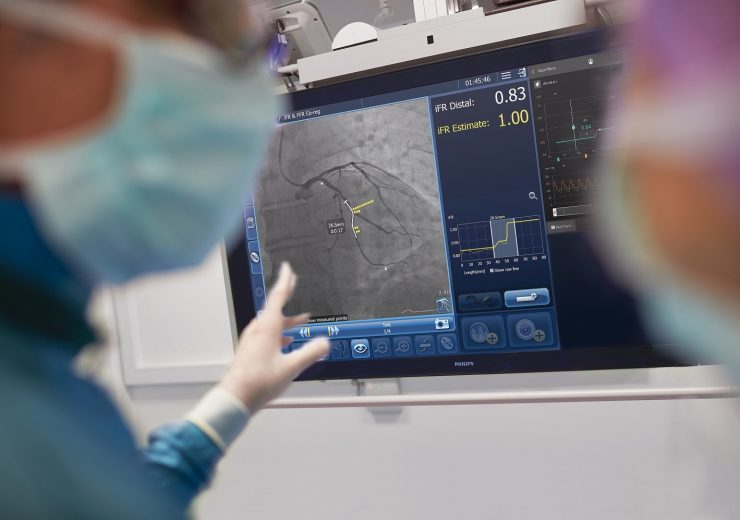 philips-ifr-co-registration-syncvision-clinicians.download