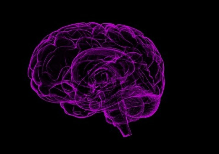 Linus secures $55m funding for Alzheimer's disease detection technology