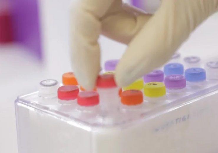Vitrolife to buy molecular genetic diagnostics provider Igenomix for €1.25bn