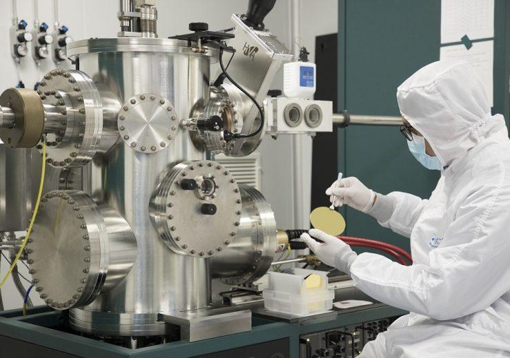 Merck, Inbrain to co-develop graphene-based bioelectronic therapies