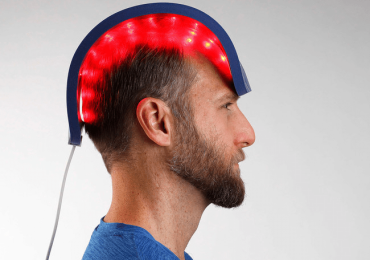 BioPhotas Announces Launch of Hair Restoration LED Light Therapy Device