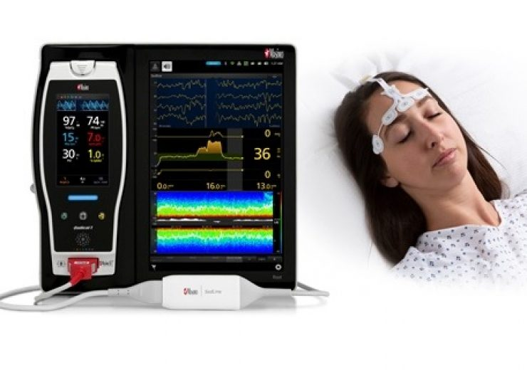 Masimo SedLine's parameters show high predictability for mortality in post-cardiac arrest patients