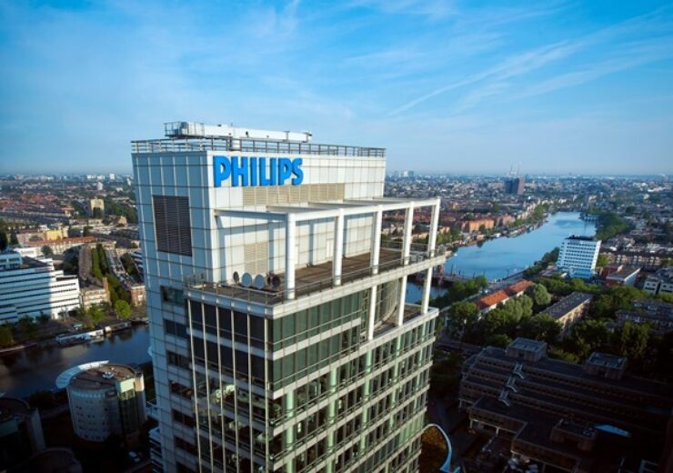 Philips' laser-assisted IVC filter removal device wins FDA breakthrough status