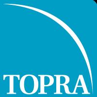 TOPRA-logo-400x400px