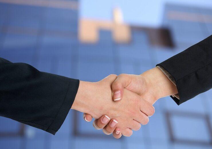 Aptar to buy stake in digital therapeutics developer Voluntis
