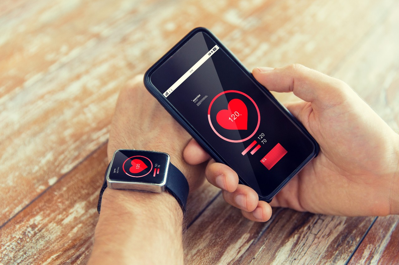 Breakthrough wearable devices