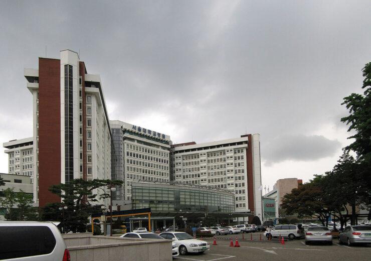 Insightec Announces Seoul National University Hospital Is Installing Exablate Neuro Platform