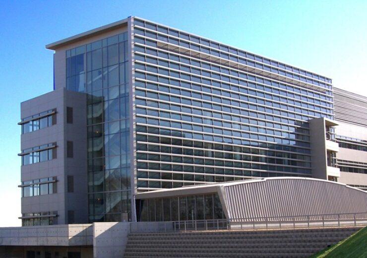 Lantheus wins FDA nod for AI-based medical device software aPROMISE