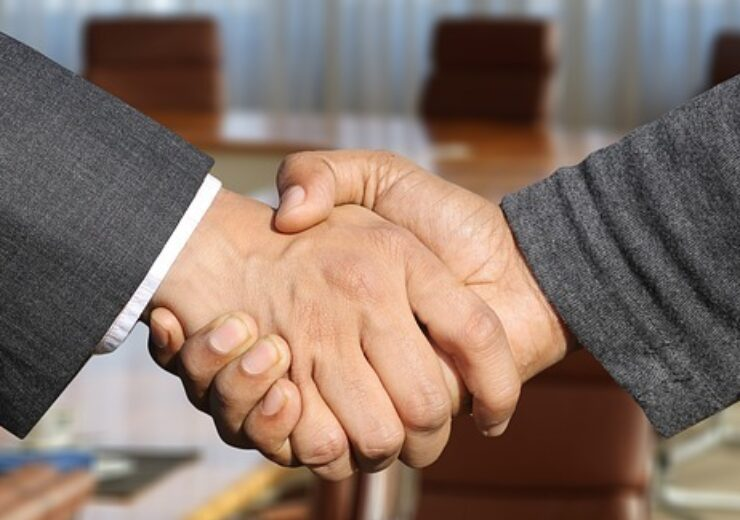 Cardinal Health completes sale of Cordis business to Hellman & Friedman