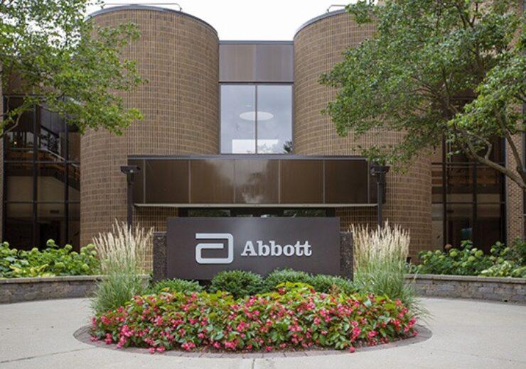 FDA approves Abbott's Portico with FlexNav TAVR system
