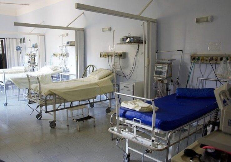 hospital-1802679_640 (5)