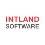 intland logo