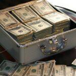 money-1428587_640