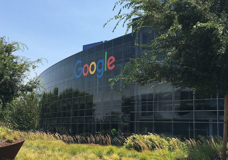 Hackensack Meridian Health, Google expand partnership to improve patient care