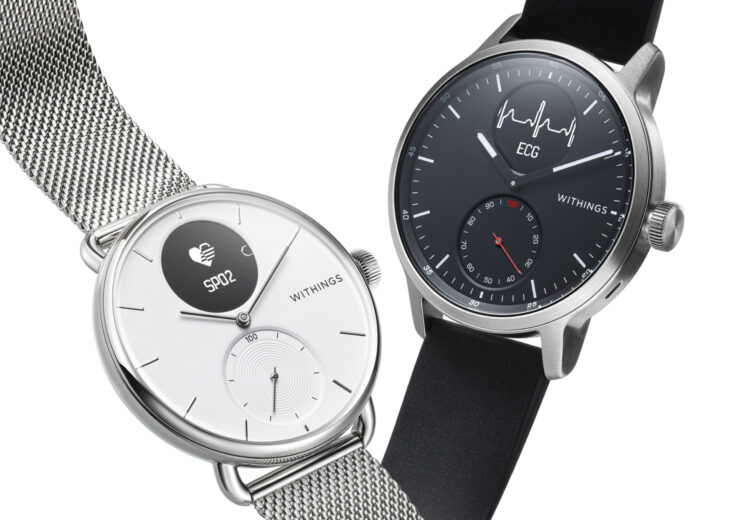 ScanWatch-Image-3