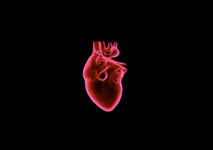 ilumivu acquires Cardiogram to expand personalised decision support solutions