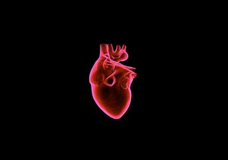 heart-g62c31fdd1_640