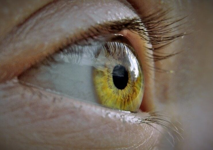 Ocular Therapeutix's dry eye disease insert fails in phase 2 trial
